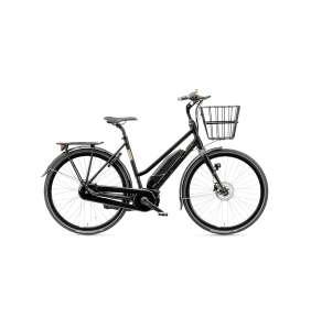 Batavus cyklar - Tjänstecykeln