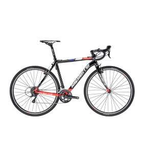 Lapierre CX Alu 200 FDJ