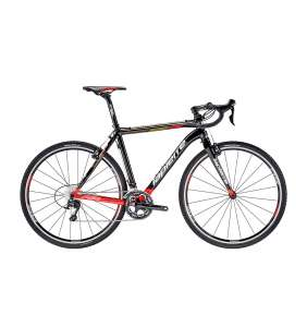 Lapierre CX Alu 500